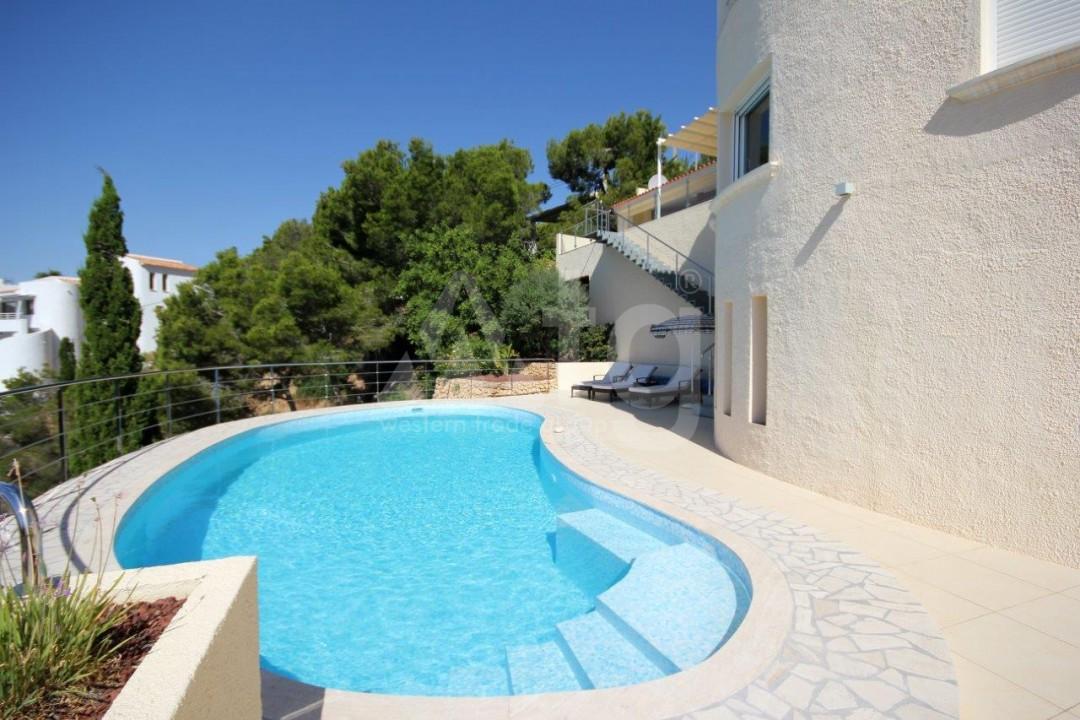 3 bedroom Apartment in Torrevieja  - ERF115830 - 4
