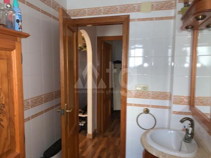 2 bedroom Apartment in Torrevieja - AGI8535 - 10