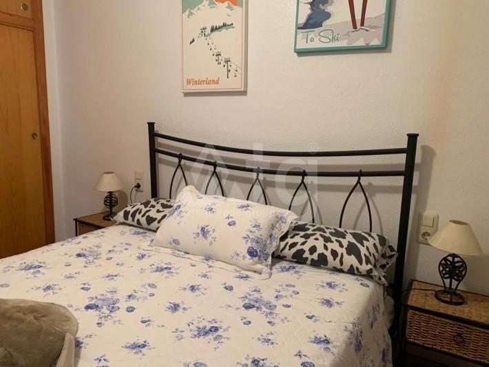 2 bedroom Apartment in Torrevieja - AGI8535 - 9