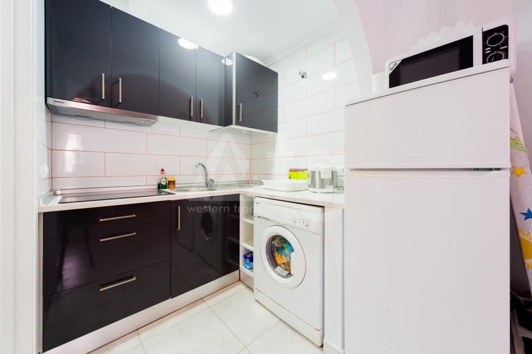 4 bedroom Apartment in Torrevieja - GDO2742 - 6
