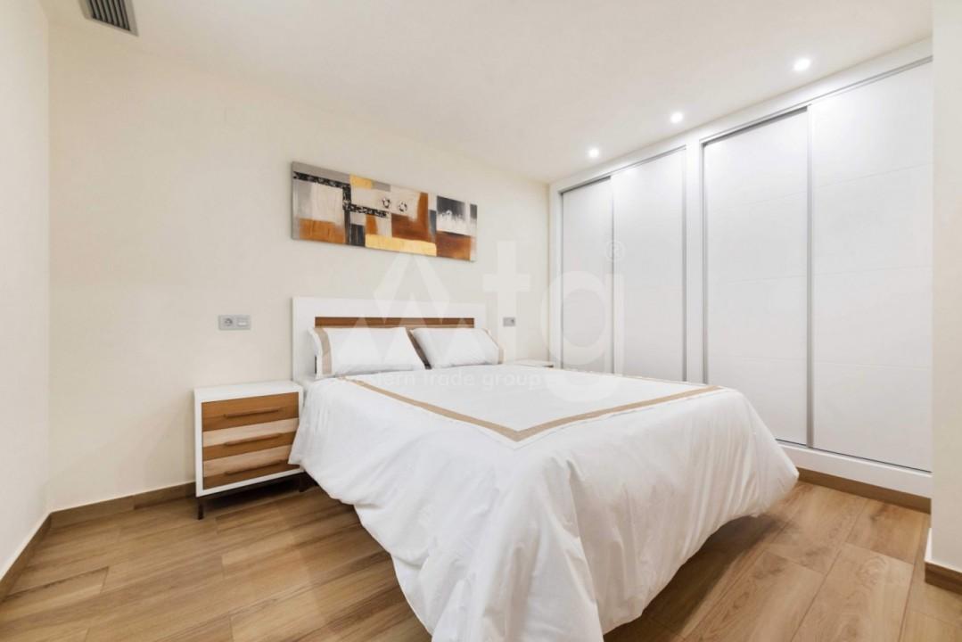 3 bedroom Apartment in Torrevieja  - MS115092 - 20