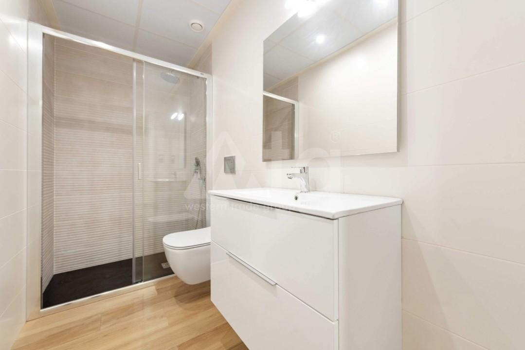 3 bedroom Apartment in Torrevieja  - MS115092 - 8