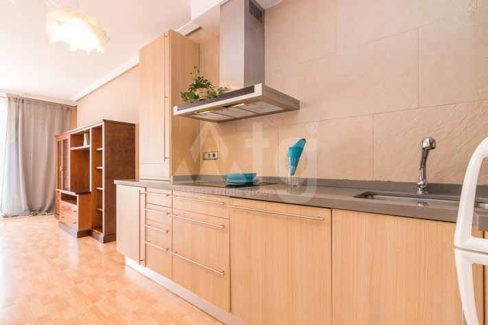 2 bedroom Apartment in Torrevieja  - AGI115477 - 10