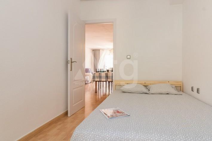 2 bedroom Apartment in Torrevieja  - AGI115477 - 13