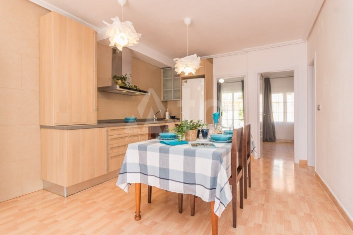 2 bedroom Apartment in Torrevieja  - AGI115477 - 5
