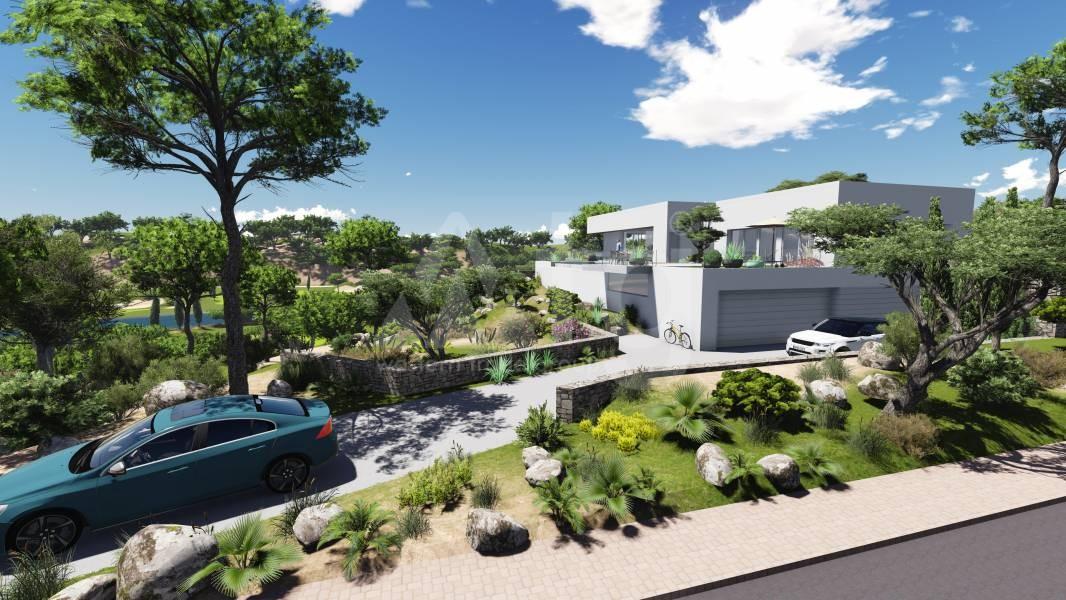 2 bedroom Apartment in Villajoyosa  - QUA8607 - 10