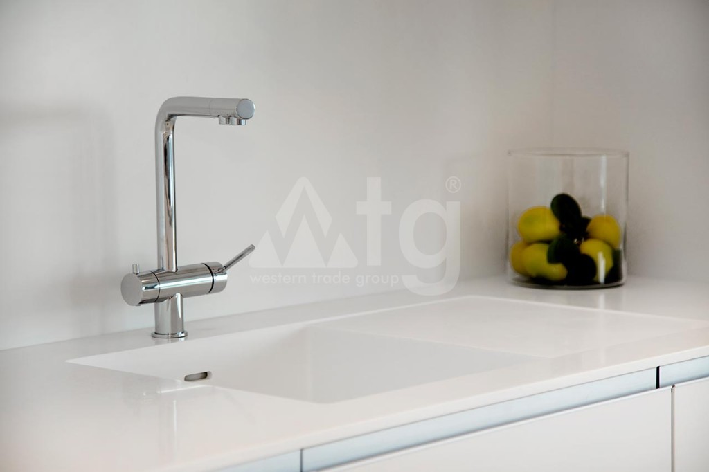 2 bedroom Apartment in Villamartin - GB7798 - 12