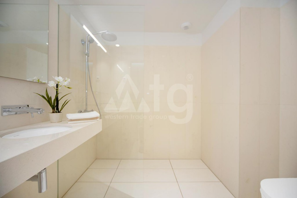 2 bedroom Apartment in Villamartin  - GB7798 - 21