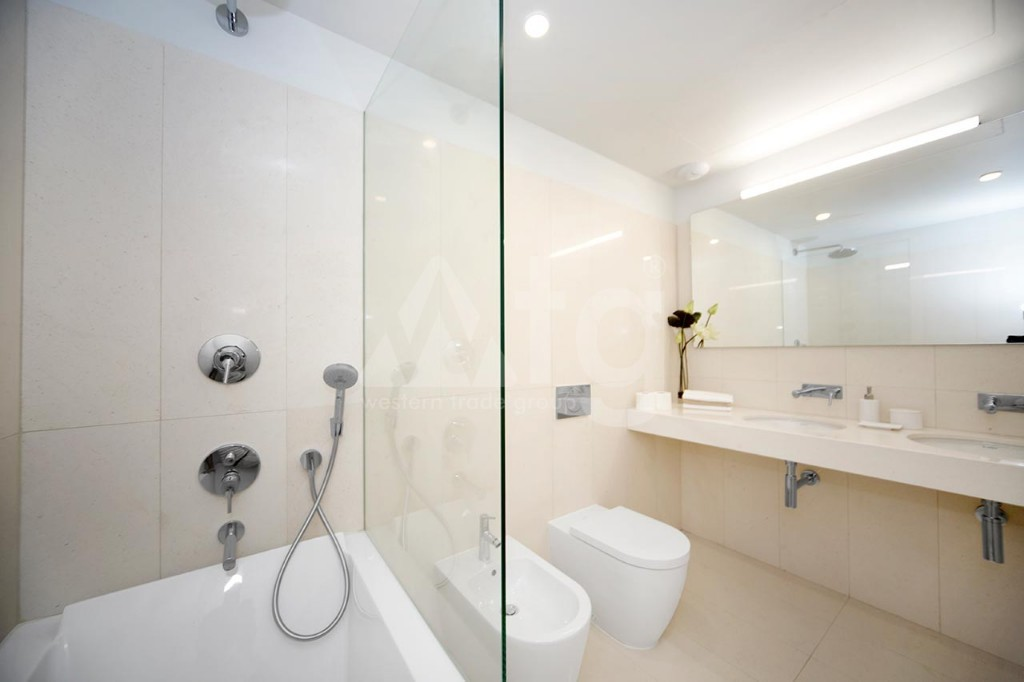 2 bedroom Apartment in Villamartin  - GB7798 - 22