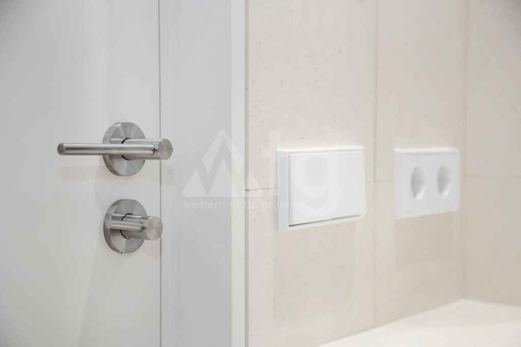 2 bedroom Apartment in Villamartin - GB7798 - 26