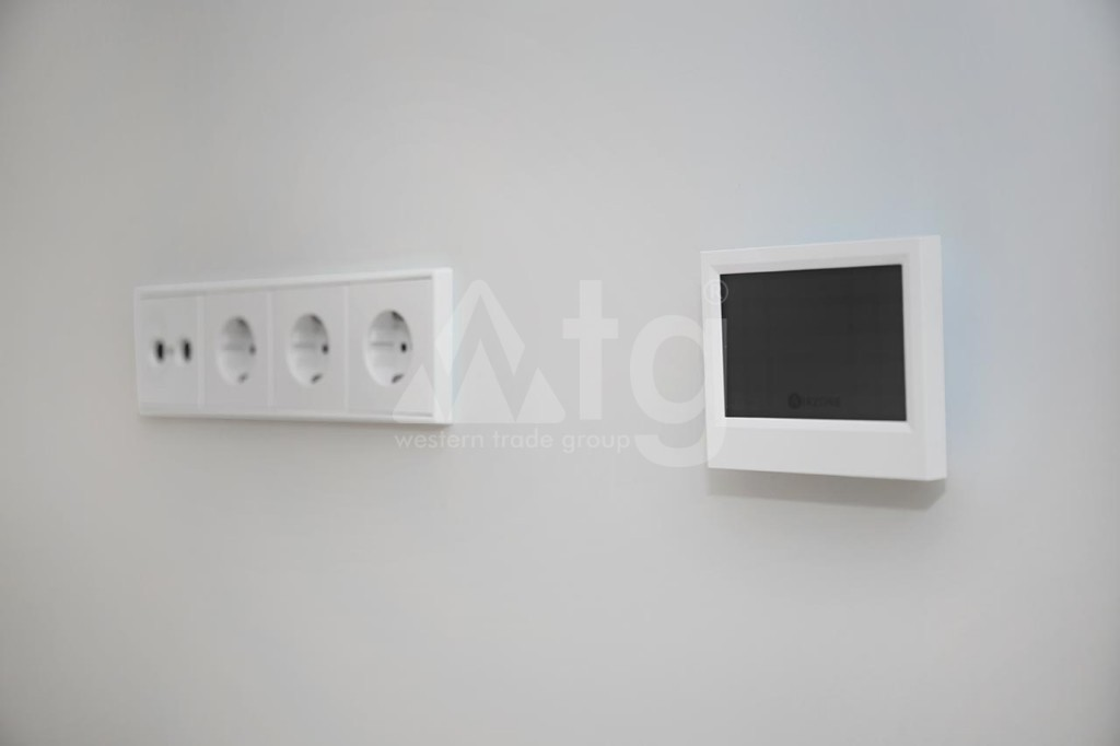 2 bedroom Apartment in Villamartin - GB7798 - 29