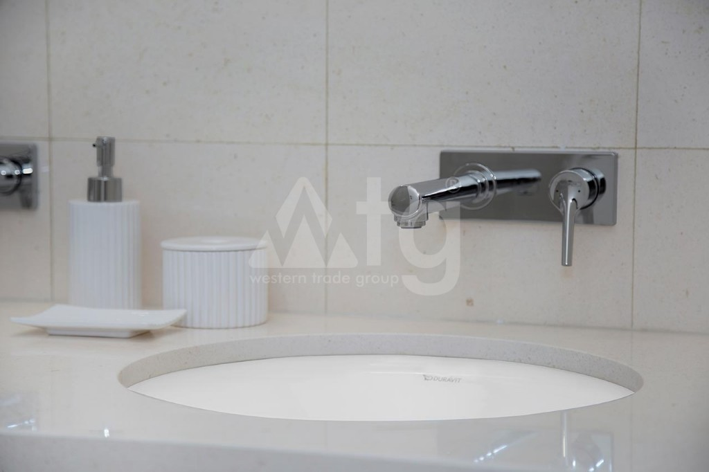 2 bedroom Apartment in Villamartin - GB7798 - 30
