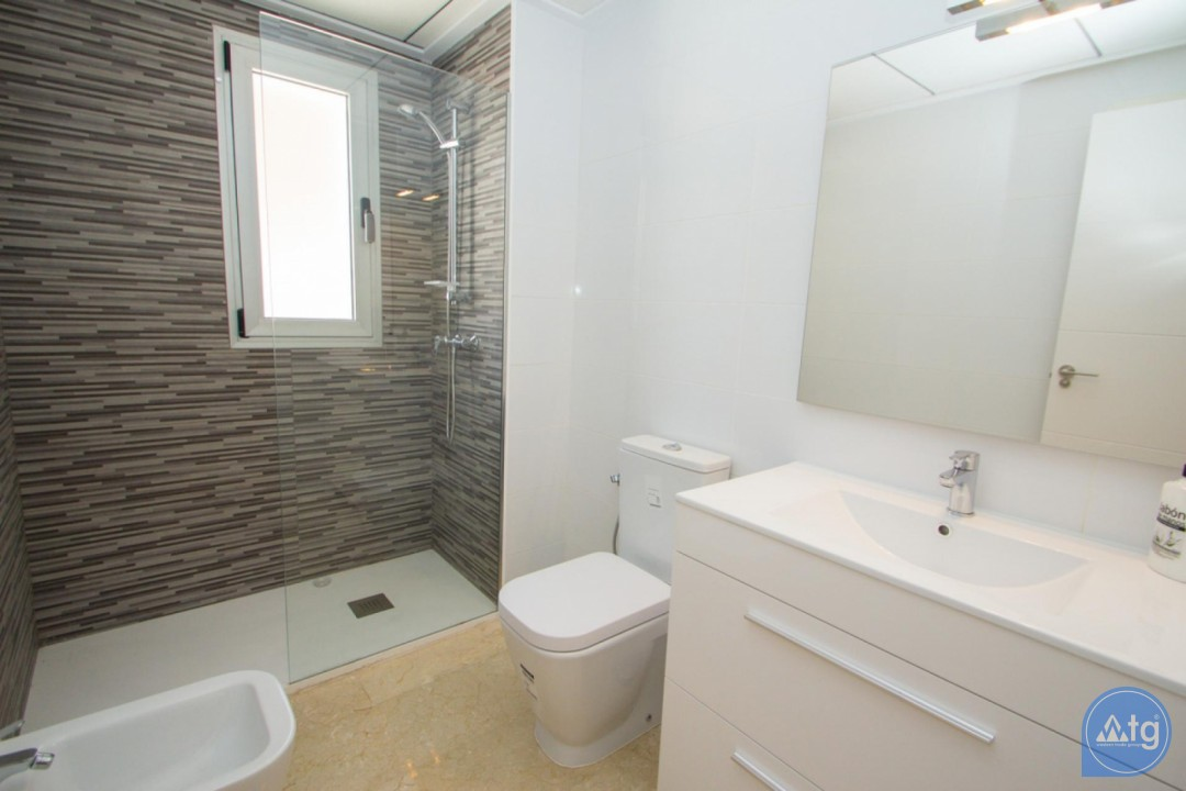 2 bedroom Apartment in Villamartin - GB7798 - 37