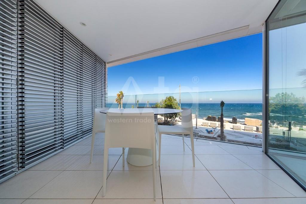 2 bedroom Apartment in Villamartin  - GB7798 - 8