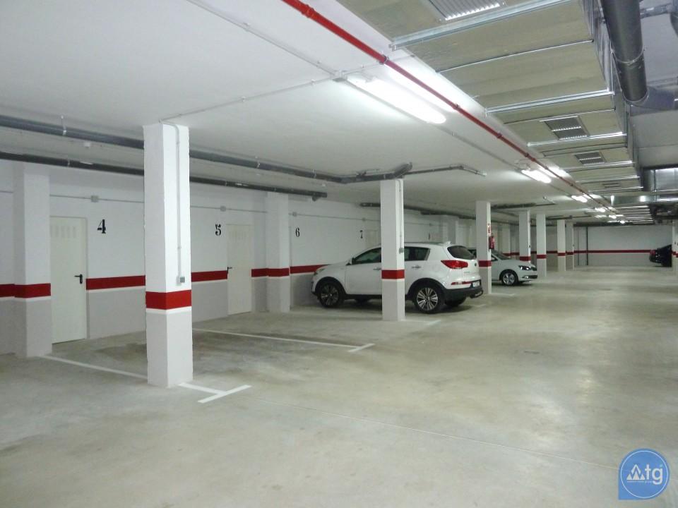 2 bedroom Apartment in Villamartin - VD7897 - 13