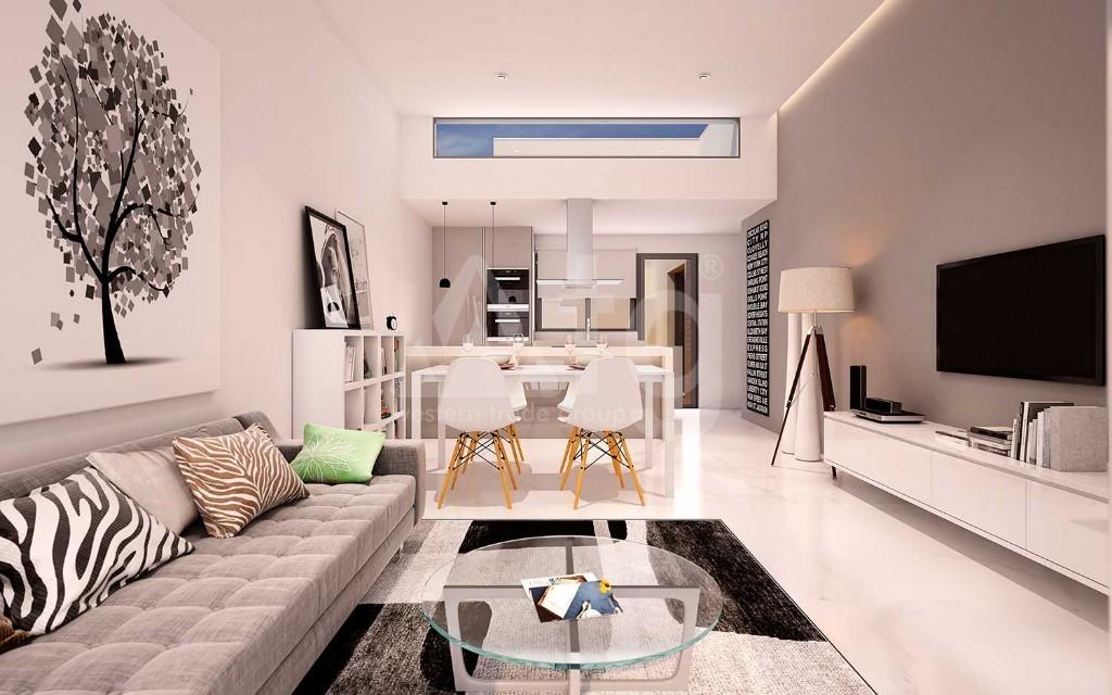 2 bedroom Apartment in Villamartin - VD7897 - 2