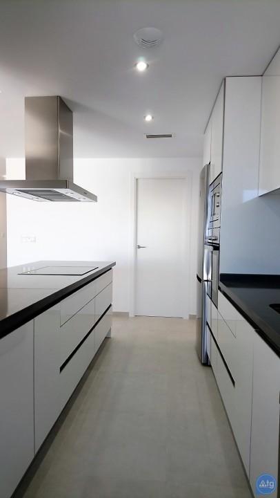 2 bedroom Apartment in Villamartin - VD7897 - 22