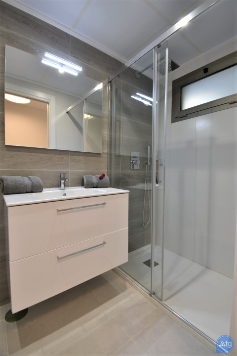 2 bedroom Apartment in Villamartin - VD7897 - 23