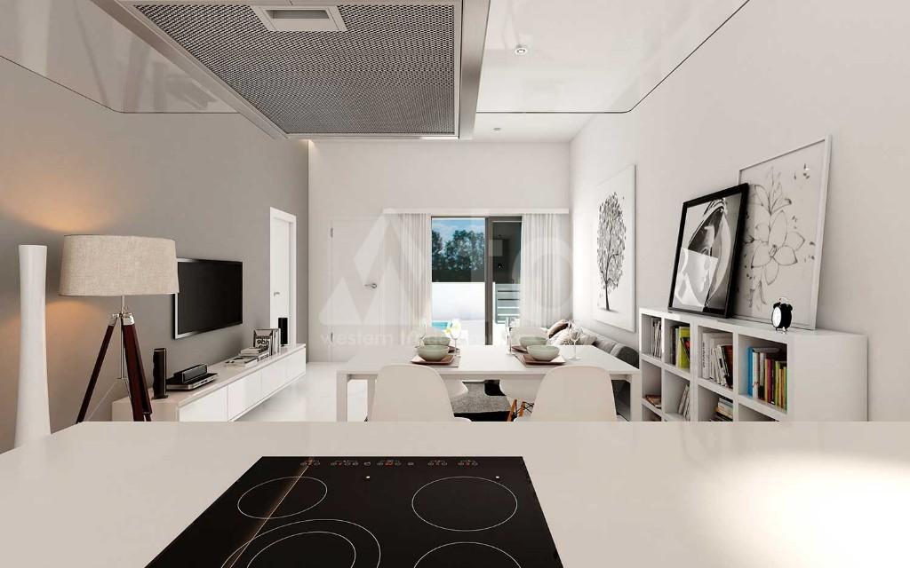 2 bedroom Apartment in Villamartin - VD7897 - 3