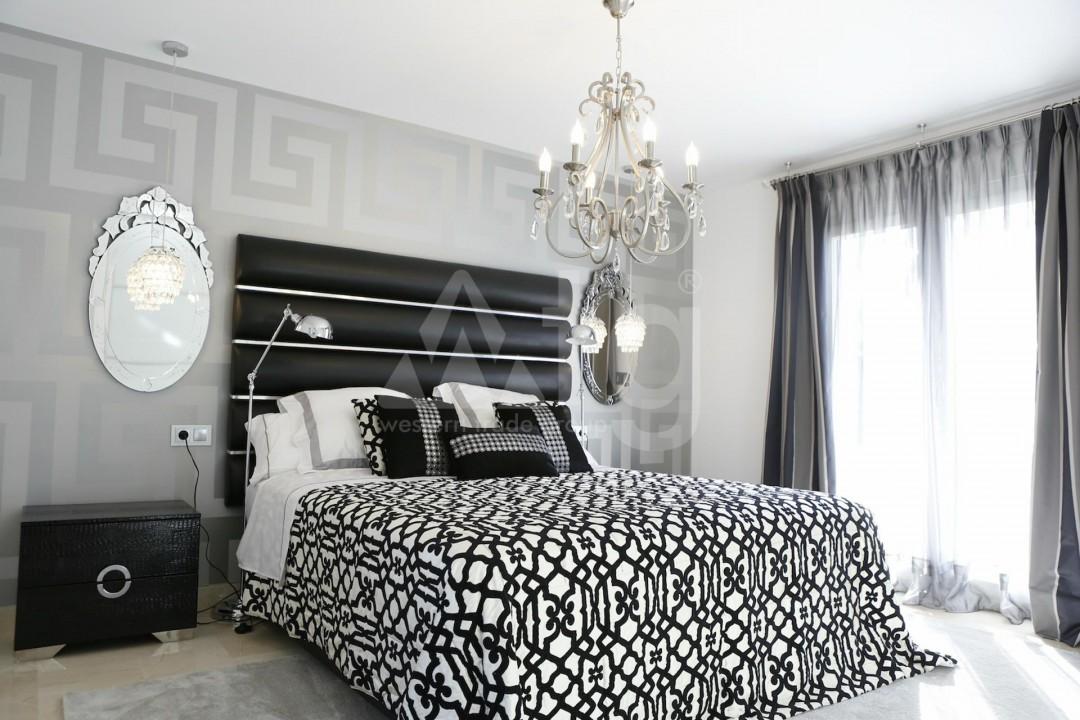 2 bedroom Apartment in Villamartin - TM6636 - 11