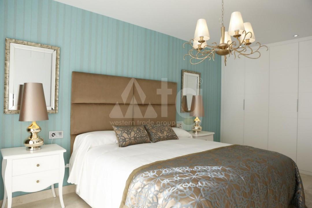 2 bedroom Apartment in Villamartin - TM6636 - 8