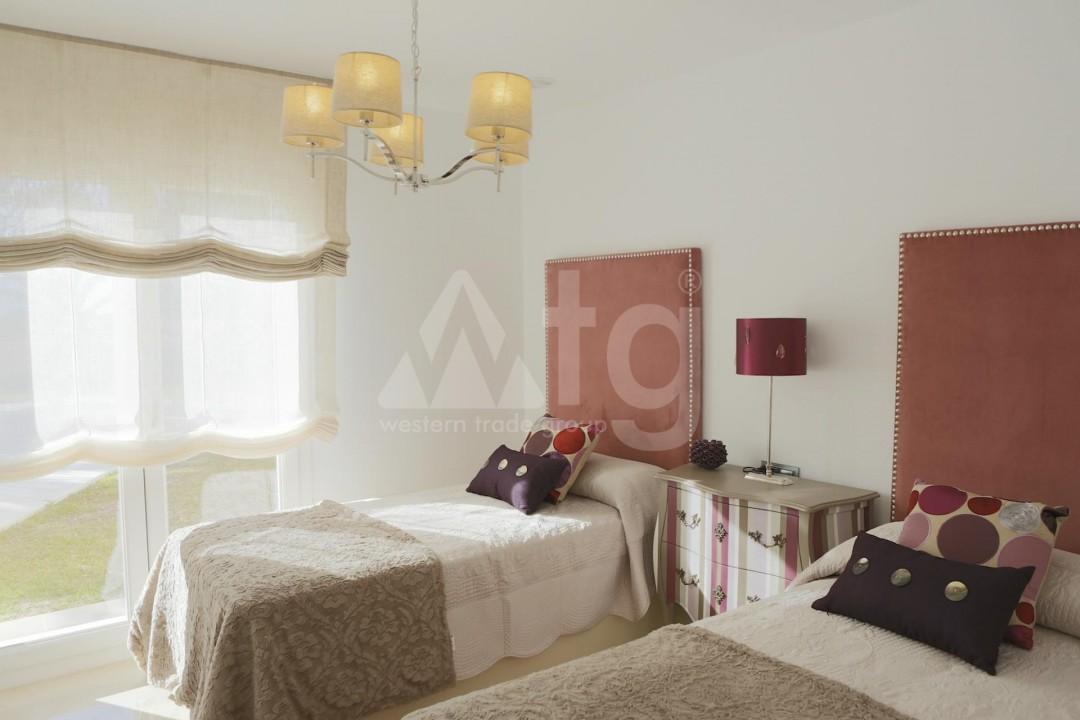 2 bedroom Apartment in Villamartin - TM6636 - 9