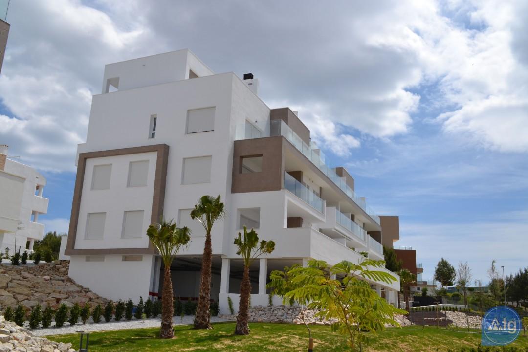 2 bedroom Apartment in Villamartin  - TRI114861 - 29