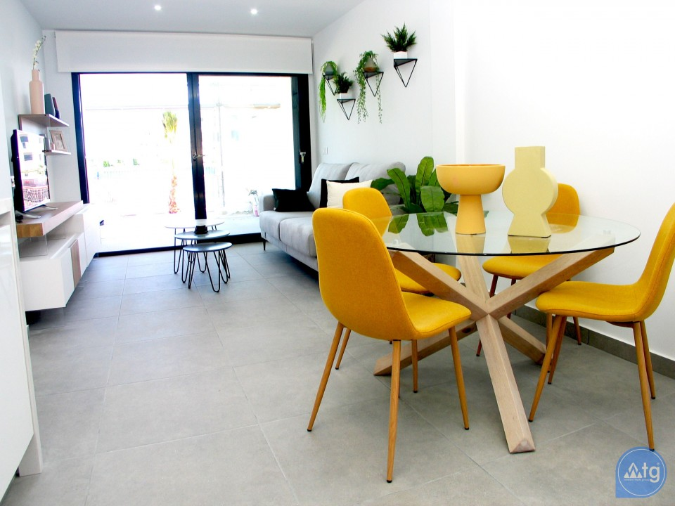 2 bedroom Apartment in Villamartin  - GM116729 - 14