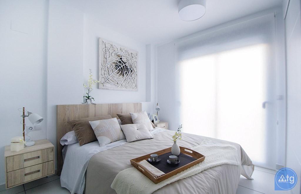 2 bedroom Apartment in Villamartin  - GM116729 - 18