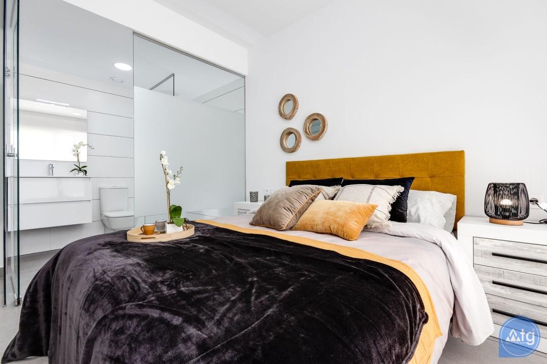 2 bedroom Apartment in Villamartin  - GM116729 - 19