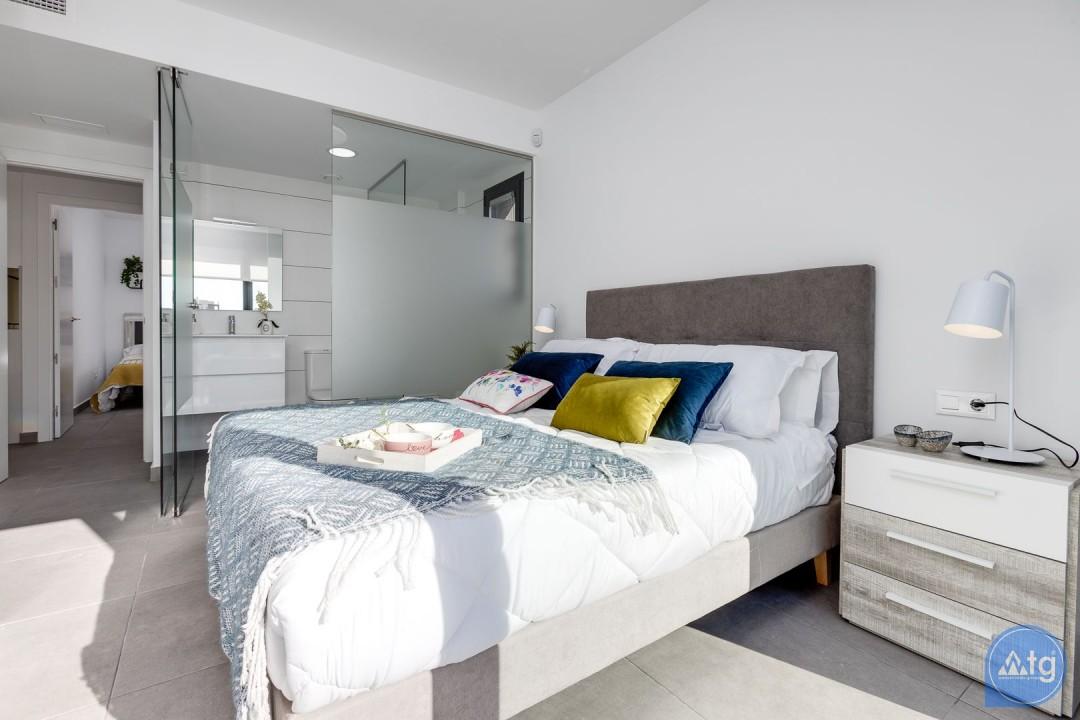 2 bedroom Apartment in Villamartin  - GM116729 - 21