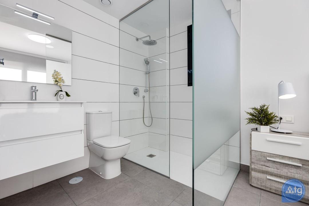 2 bedroom Apartment in Villamartin  - GM116729 - 33