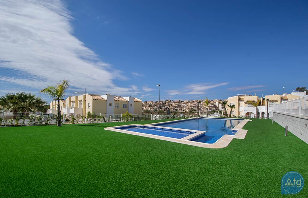2 bedroom Apartment in Villamartin  - GM116729 - 39