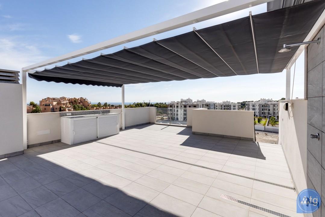 2 bedroom Apartment in Villamartin  - GM116729 - 43