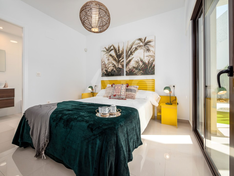 2 bedroom Apartment in Villamartin  - GM116729 - 5