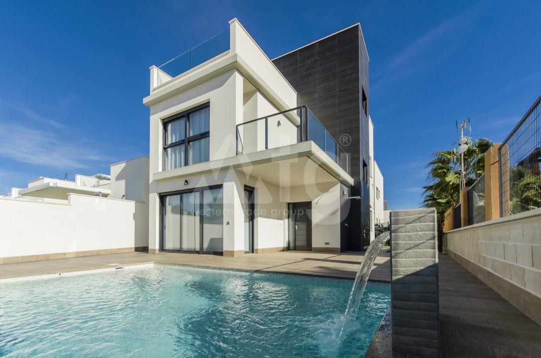 3 bedroom Apartment in Villamartin  - VD116242 - 1