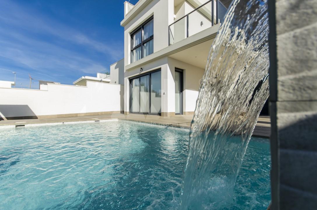 3 bedroom Apartment in Villamartin  - VD116242 - 2