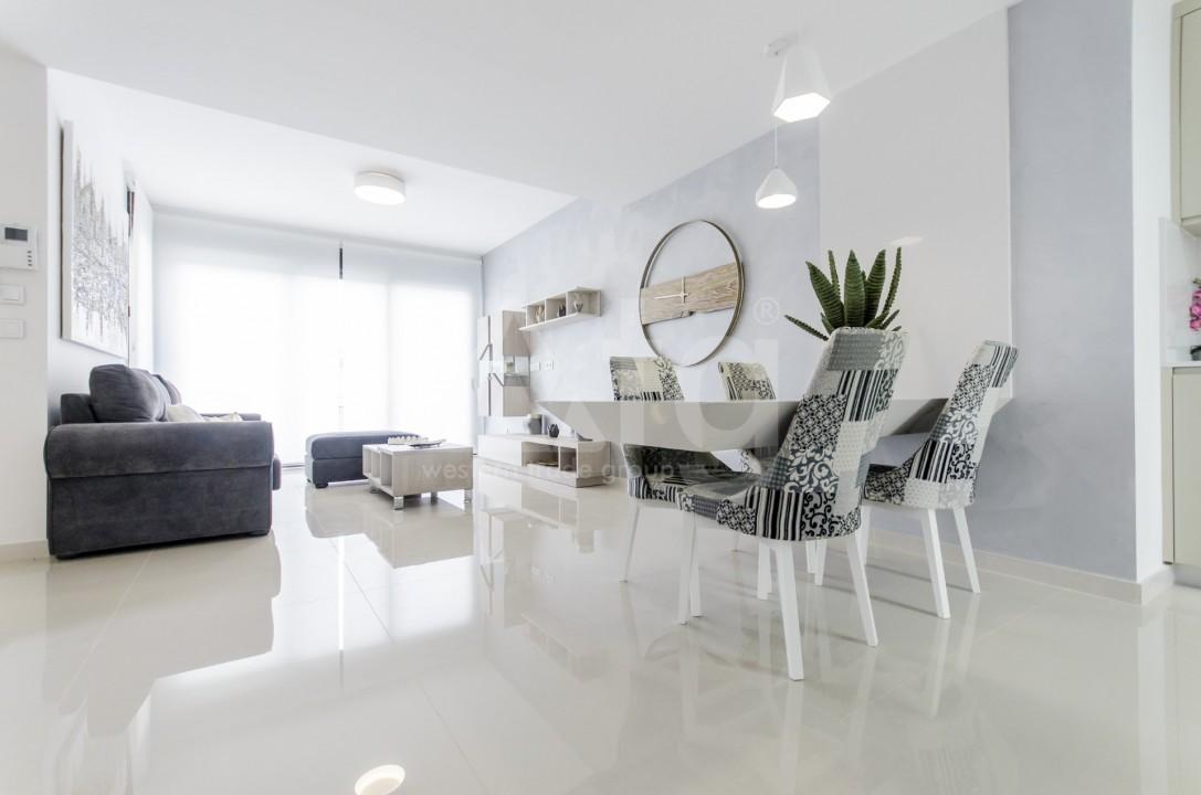 3 bedroom Apartment in Villamartin  - VD116242 - 4