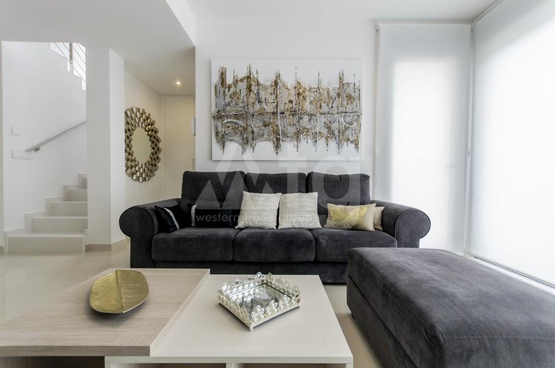 3 bedroom Apartment in Villamartin  - VD116242 - 6