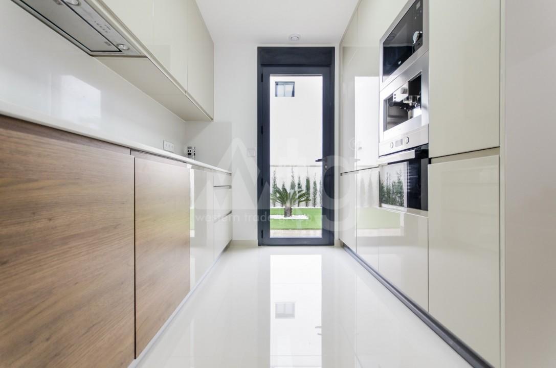 3 bedroom Apartment in Villamartin  - VD116242 - 7