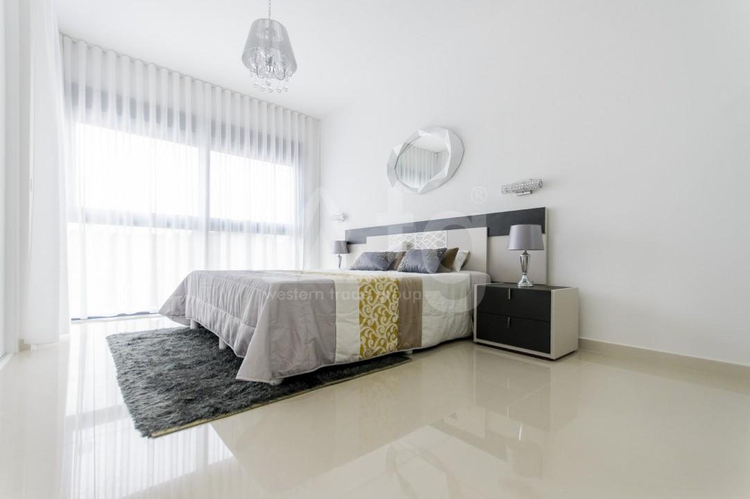 3 bedroom Apartment in Villamartin  - VD116242 - 8