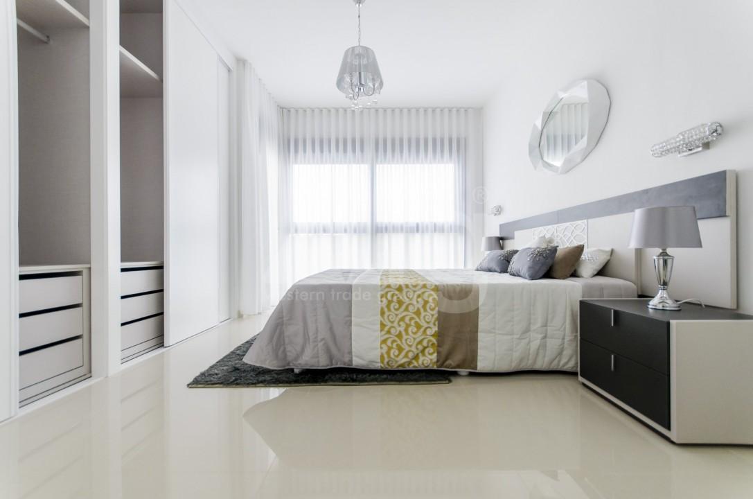 3 bedroom Apartment in Villamartin  - VD116242 - 9