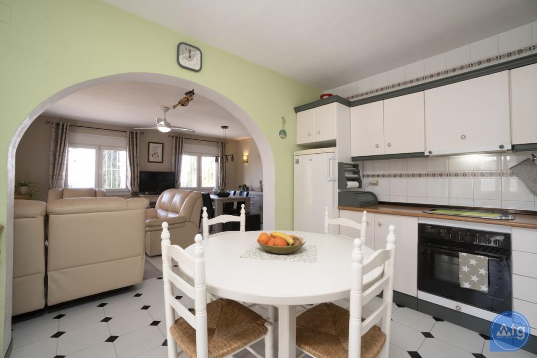 3 bedroom Apartment in Villamartin - NS8299 - 9