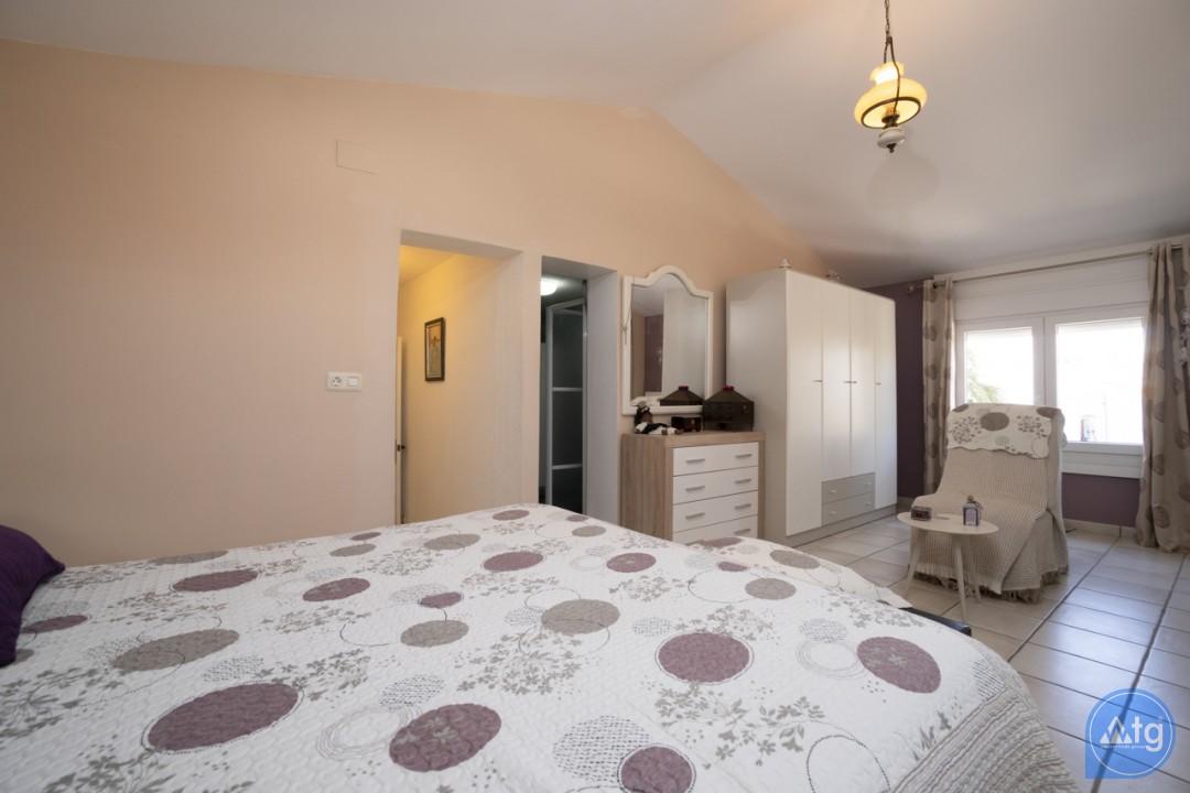 3 bedroom Apartment in Villamartin - NS8299 - 11