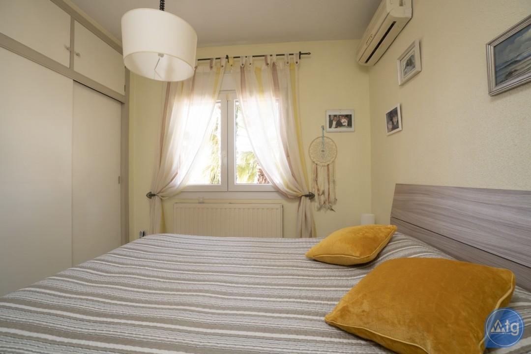 3 bedroom Apartment in Villamartin - NS8299 - 13