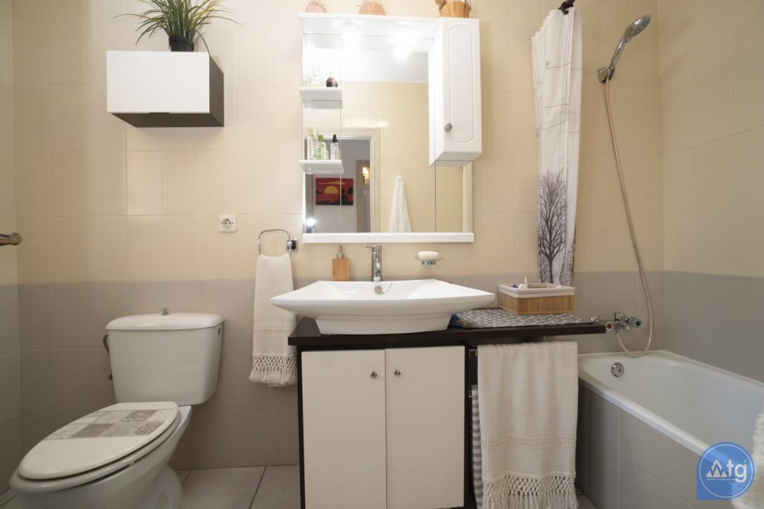 3 bedroom Apartment in Villamartin - NS8299 - 14