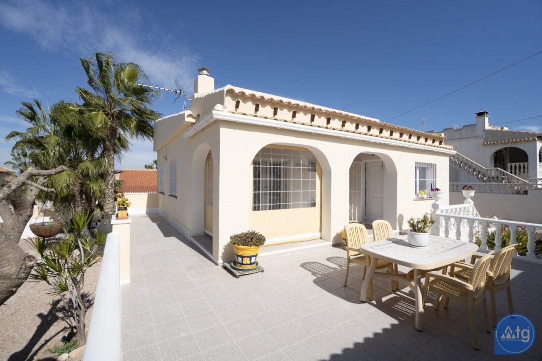 3 bedroom Apartment in Villamartin - NS8299 - 2