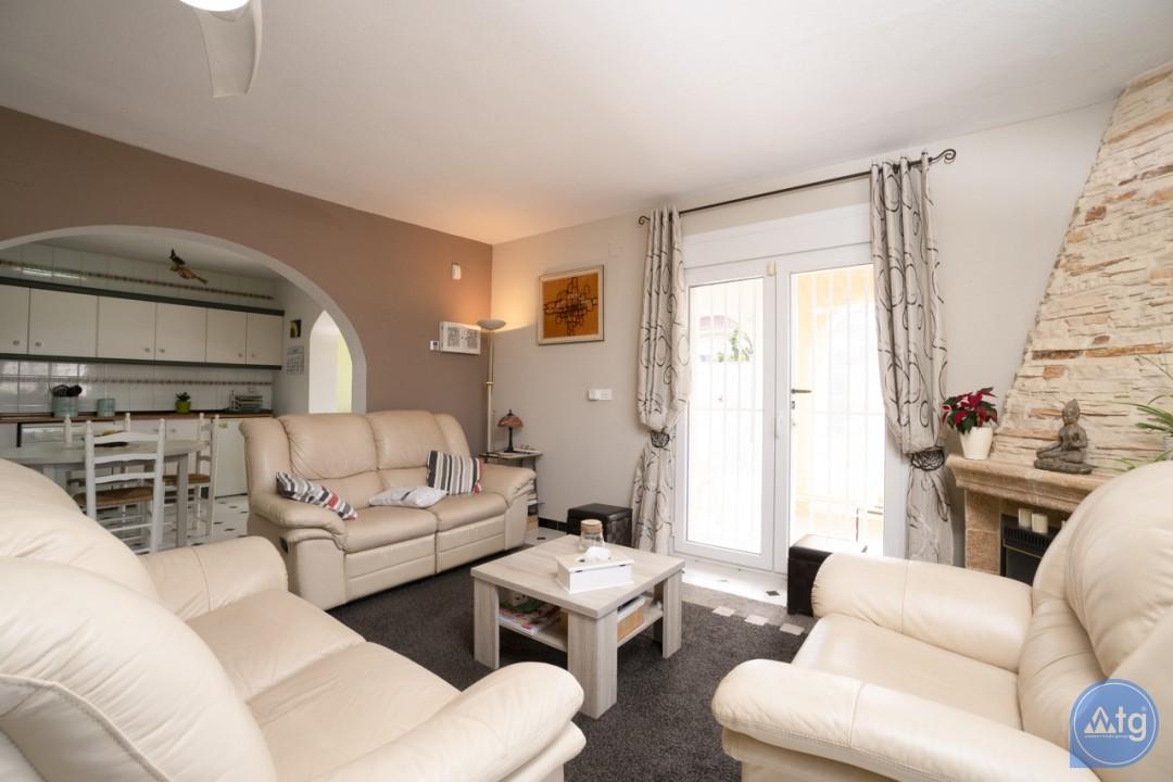 3 bedroom Apartment in Villamartin - NS8299 - 4