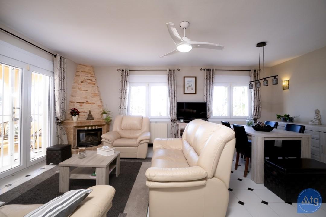 3 bedroom Apartment in Villamartin - NS8299 - 5
