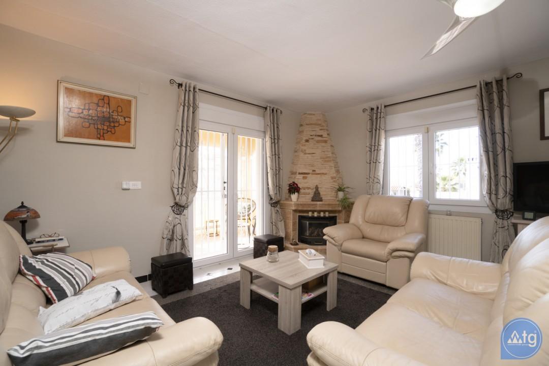 3 bedroom Apartment in Villamartin - NS8299 - 6